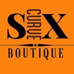 curvesix.com logo