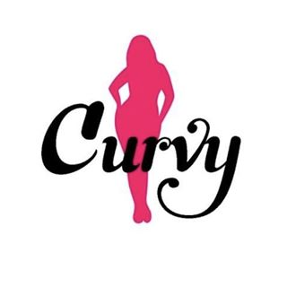 Curvy Boutique coupons