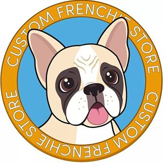 Custom Frenchies coupons