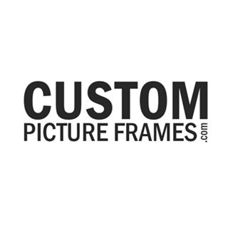 Custom Picture Frames coupons