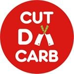 Cut Da Carb coupon codes