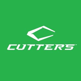 Cutters Sports coupons