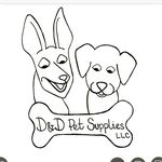 D And D Pet Supplies coupons