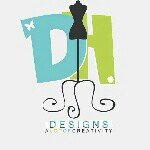 D & H Designs coupons