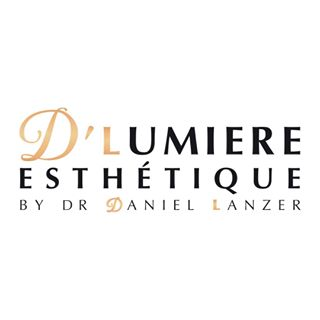 D Lumiere Esthetique coupons