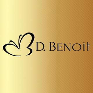 D. Benoit Cosmetics coupons