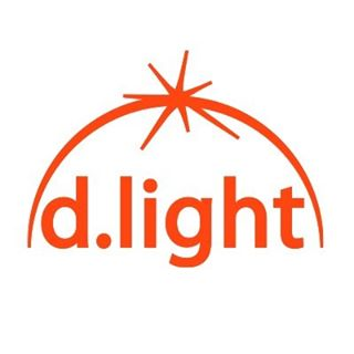 d.light coupons