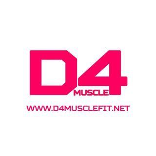 D4musclefit And Fitness coupons