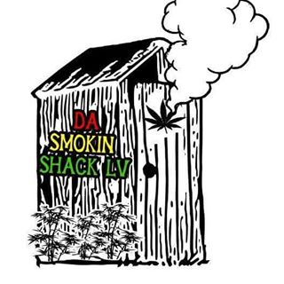Da Smokin Shack LV coupons