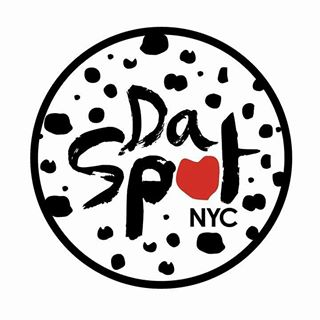 Da Spot NYC coupons