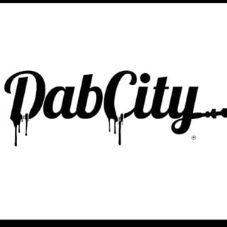 Dab City coupons