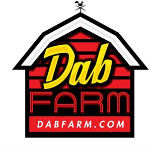Dab Farm coupons