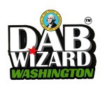 DabWizard coupons