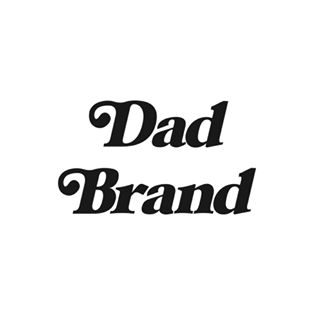 Dad Brand Apparel coupons