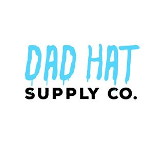 Dad Hat Supply Co. coupons