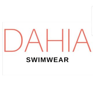 Dahia Swimwear coupons