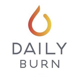 Daily Burn coupon codes, promos and discounts