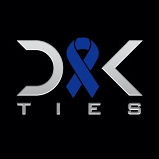 Dak Ties coupons