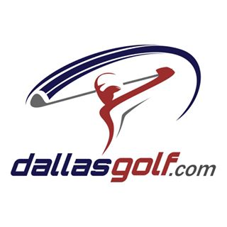 Dallas Golf Co. coupons