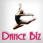 Dance Biz coupons