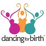 Dancing For Birth coupons