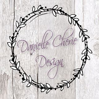 Danielle Cherie Design coupons