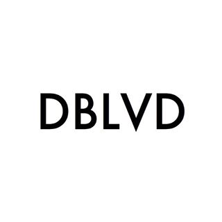 Coupon codes, promos and discounts for dapperboulevard.com