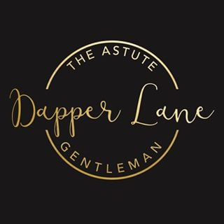 Dapper Lane coupons