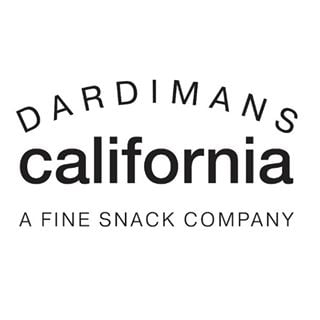 Dardimans California coupons