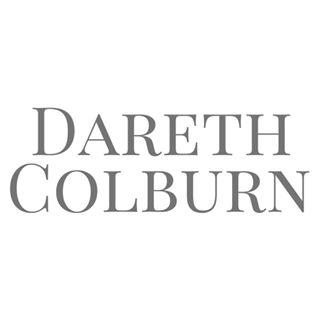 Dareth Colburn logo
