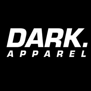 Dark Apparel coupons