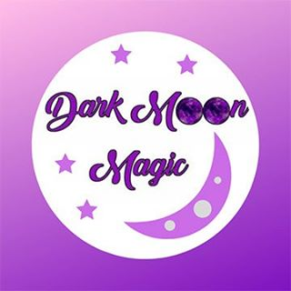 Coupon codes, promos and discounts for darkmoonmagic.co.uk