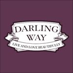 Darling Way coupon codes, promos and discounts