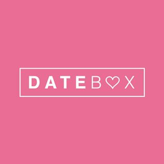 DateBox coupons