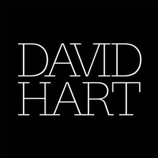 David Hart coupons