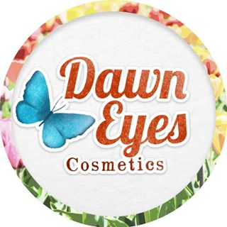 Dawn Eyes Cosmetics coupons