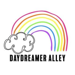 Coupon codes, promos and discounts for daydreameralley.etsy.com