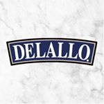 De Lallo coupons
