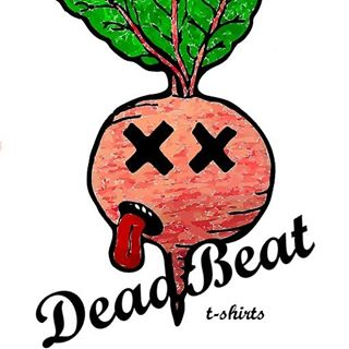 Dead Beat Clothing Company coupons