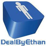 Deal By Ethan coupons