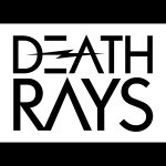 Death Rays Clothing coupons