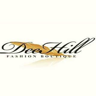 Dee Hill Fashion Boutique coupons