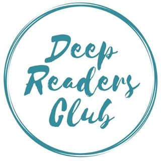 Deep Readers Club coupons