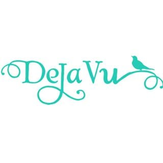 Coupon codes, promos and discounts for shopdejavu.com