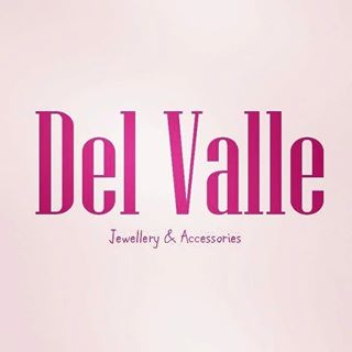 Del Valle Instyle coupons
