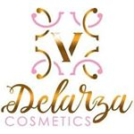 Delarza Cosmetics coupons