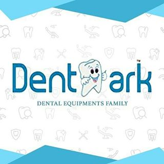 Dentmark coupons