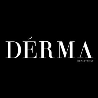 Coupon codes, promos and discounts for dermadepartment.com.au