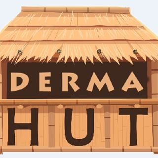 Derma Hut coupons