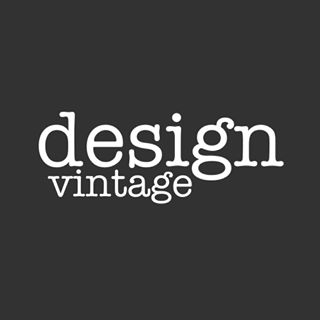 Design Vintage coupons
